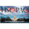 HSC-PAC Online Firearms Auction