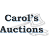 COLLECTOR COMIC, ADULT MAGAZINE & ENTERTAINMENT AUCTION STARTS SAT OCT 24 at 1 PM