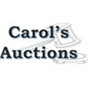 ART, DÉCOR & TOOL AUCTION OCT 7TH - 12TH