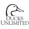 Featuring Ducks Unlimited