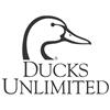Ducks Unlimited- Guns, Trips, Decoys, DU Branded Merchandise