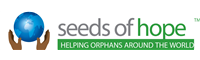 Seeds of Hope Children's Ministry