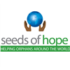 Seeds of Hope 2021 Online Auction