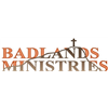 Badlands Ministries 40th Fall Event