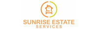 Sunrise Estate Services Ltd