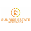 Downsizing Estate Sale