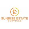 Estate Sale - Spruce Grove