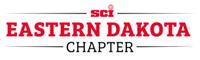 Safari Club International - Eastern Dakota Chapter