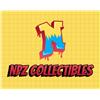 COMIC BOOKS $1 BID NO RESERVE AUCTION