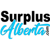 Surplus Alberta - Business and Industrial Auction