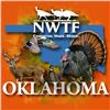 Oklahoma NWTF Online Auction