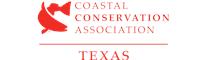 Coastal Conservation Association Texas