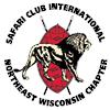 2022 SCI NE Wisconsin Chapter - Hunter's Auction