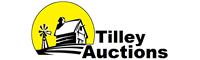 Tilley Auctions