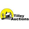 Online Farm Auction