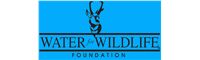 Water for Wildlife Foundation®