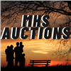 MHS AUCTIONS - CHAMPIONSHIP SPORTS RINGS AND SPORTS COLLECTIBLE AUCTION