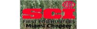 Safari Club International - Miami Chapter