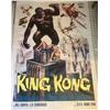 Vintage Original, Classic Movie Poster - Estate Auction