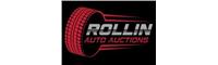 Rollin Auto Auctions