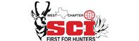 West Texas Chapter of SCI