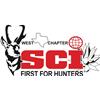 West Texas Hunting Extravaganza 2022