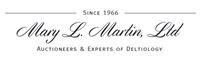 Mary L. Martin Ltd