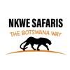 2021 Nkwe Safari & Argentina Big Hunting
