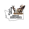 Seattle Sportsmen's Conservation Foundation 2022 Auction