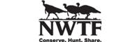 NWTF Rampart Range Chapter