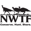 NWTF Rampart Range Spring Auction