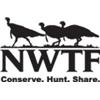 NWTF Rampart Range Summer Auction 2