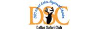 DSC Great Lakes Regional Chapter