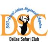 DSC - Great Lakes Regional Chapter Live Online Auction