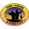 Guns Fishing Spring Sale