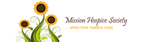 Mission Hospice Society