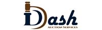 Dash Auction Services Inc
