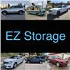 San Diego Auto Auction 7/27/21
