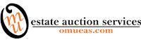 OMU Estate Auction Services