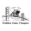 SCI Golden Gate Chapter Online Auction