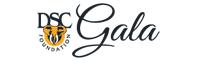 DSC Foundation
