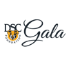 2021 DSC Foundation Mid-Year Live Online Auction