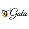 2021 DSC Foundation Mid-Year Live Online Auction