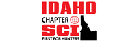 Safari Club International - Idaho Chapter