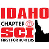 SCI Idaho Chapter Online Auction