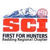 2022 Auction for SCI Redding Regional Chapter