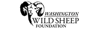 Washington Wild Sheep Foundation