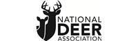 National Deer Association