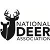 2021 National Deer Association Auction