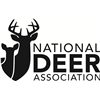2021 National Deer Association ONLINE ONLY Auction